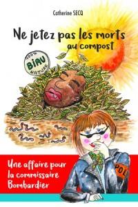 Couv_ne jetez pas les morts au compost4 BD300