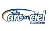 Radioarcenciel
